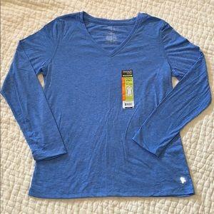 NWT Danskin Now T-Shirt